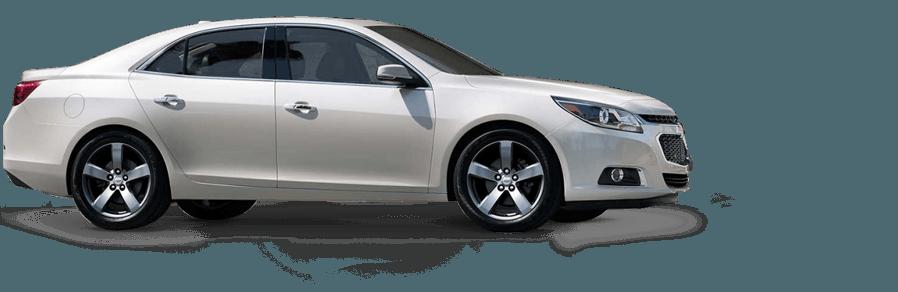 Auto Rental Newport Beach Ca
