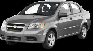 economy car for rent