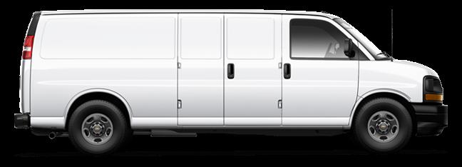2016-chevrolet-express-cargo-van-build-your-own-648x234-001