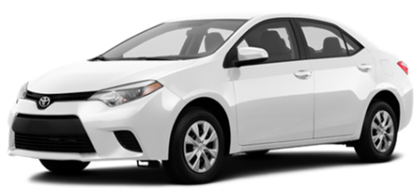 intermediate car rental