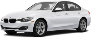 bmw and similar luxury rentals