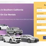 car-rentals-in-southern-california