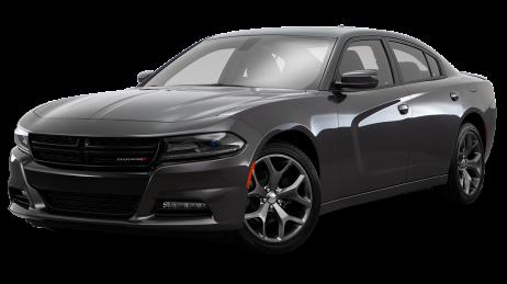 Dodge-Charger-premium-1