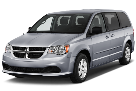 Dodge-Grand-Caravan-Review-2015-canada