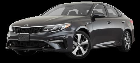 best price car rental near SNA orange county john Wayne airport