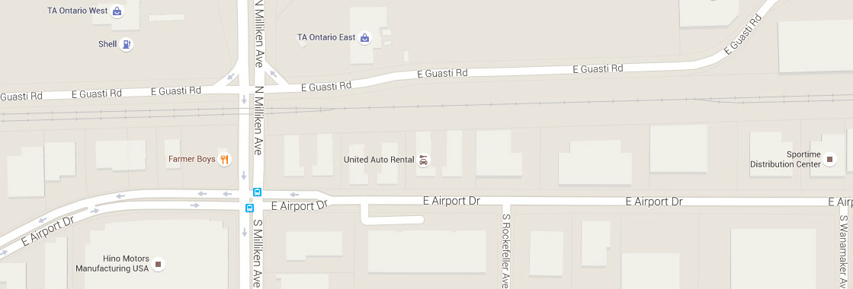 Car Rental Locations Newport Beach Ca