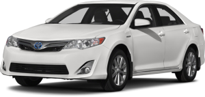 best price car rental near SNA orange county john Wayne airport
