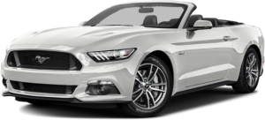 sports car rentals california