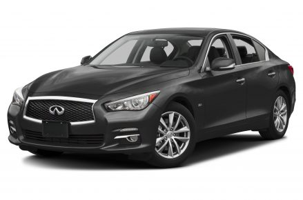 luxury infiniti q50 available for rental SNA Orange County