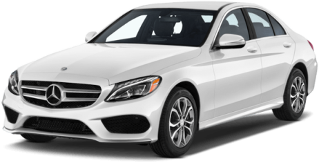 luxury rental vehicles in california