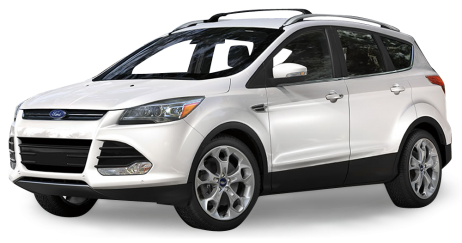 intermediate suv rental deals